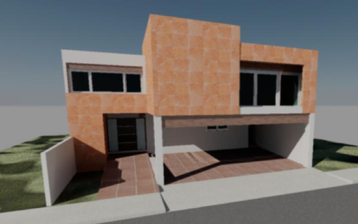 Foto de casa en venta en, la joya privada residencial, monterrey, nuevo león, 2015578 no 01