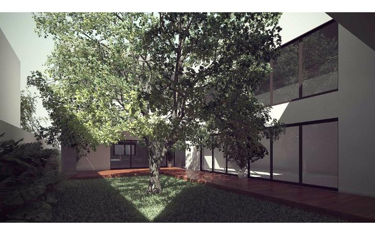 Foto de casa en venta en  , la joya privada residencial, monterrey, nuevo león, 2015876 No. 02