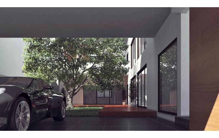 Foto de casa en venta en  , la joya privada residencial, monterrey, nuevo león, 2015876 No. 03