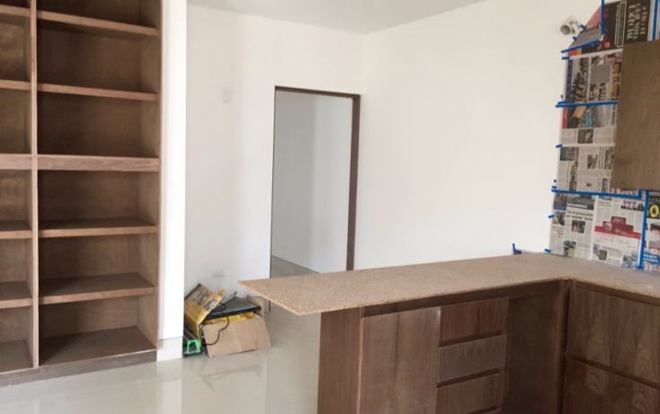 Foto de casa en venta en, la joya privada residencial, monterrey, nuevo león, 2016612 no 03