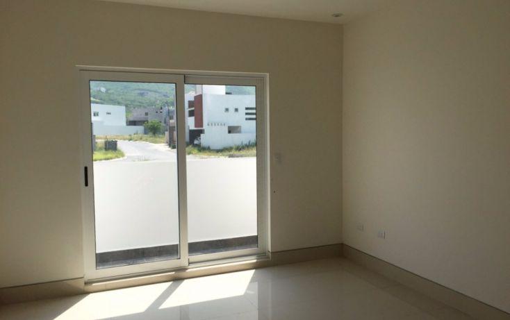 Foto de casa en venta en, la joya privada residencial, monterrey, nuevo león, 2016612 no 08