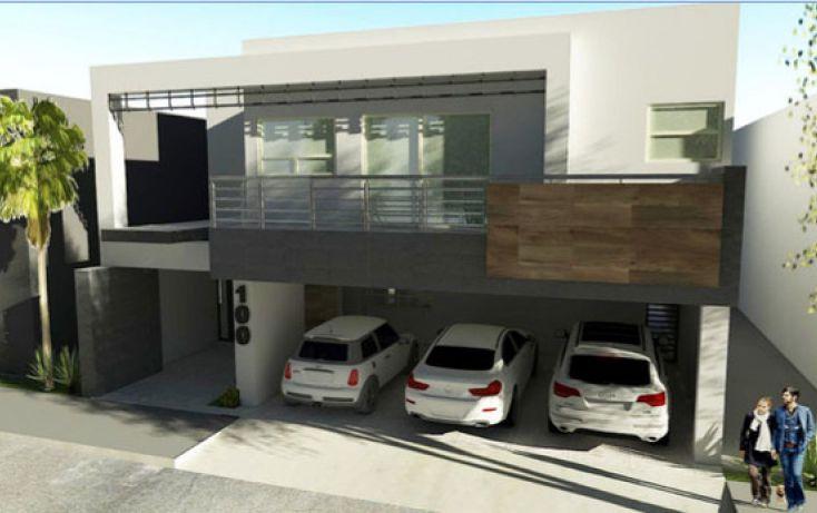 Foto de casa en venta en, la joya privada residencial, monterrey, nuevo león, 2030836 no 02