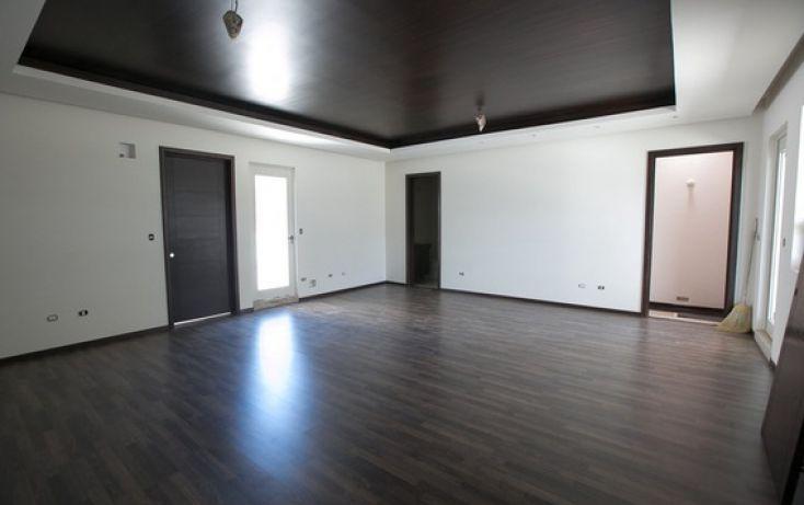 Foto de casa en venta en, la joya privada residencial, monterrey, nuevo león, 2030836 no 03