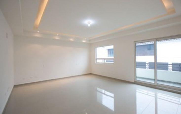 Foto de casa en venta en, la joya privada residencial, monterrey, nuevo león, 2030836 no 05