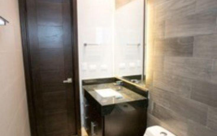 Foto de casa en venta en, la joya privada residencial, monterrey, nuevo león, 2030836 no 06