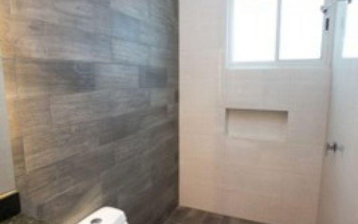 Foto de casa en venta en, la joya privada residencial, monterrey, nuevo león, 2030836 no 07