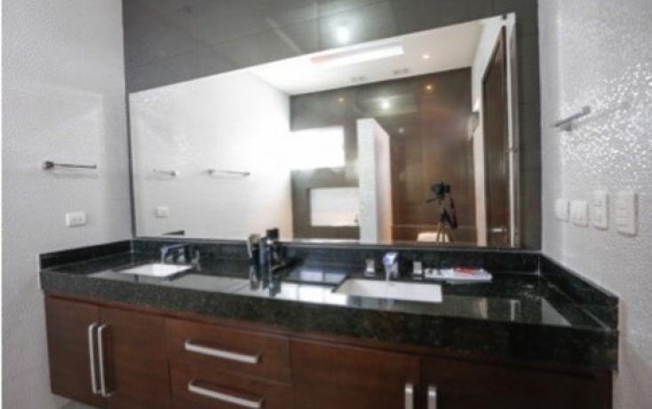 Foto de casa en venta en, la joya privada residencial, monterrey, nuevo león, 2030836 no 08