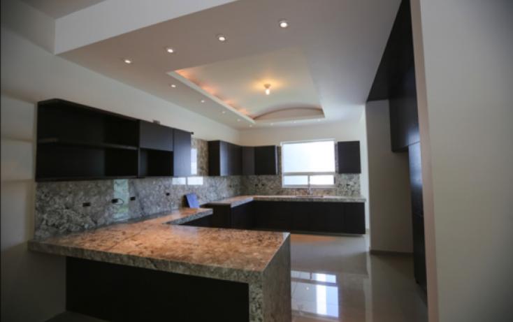 Foto de casa en venta en, la joya privada residencial, monterrey, nuevo león, 2030836 no 09