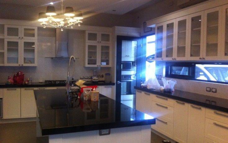 Foto de casa en venta en, la joya privada residencial, monterrey, nuevo león, 2037264 no 02