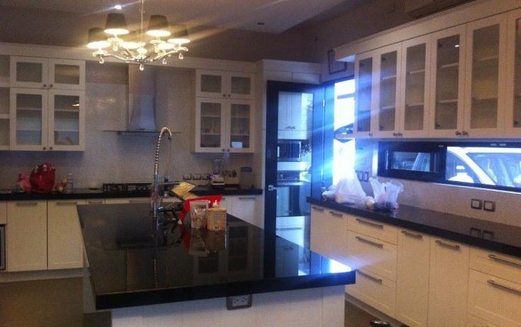 Foto de casa en venta en  , la joya privada residencial, monterrey, nuevo le?n, 2037264 No. 02