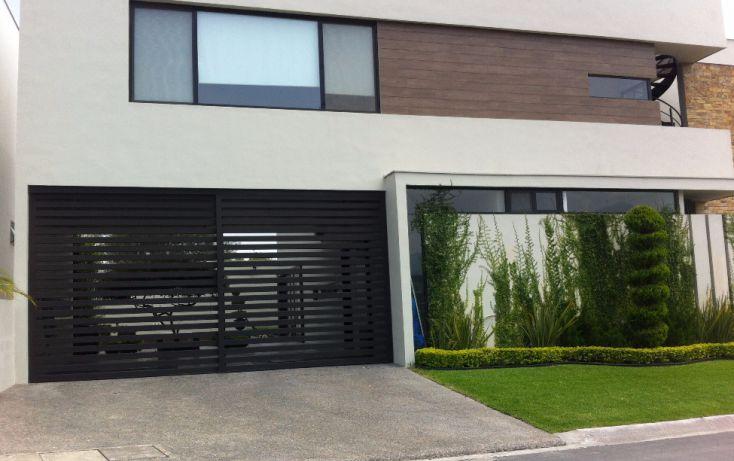 Foto de casa en venta en, la joya privada residencial, monterrey, nuevo león, 2037264 no 04