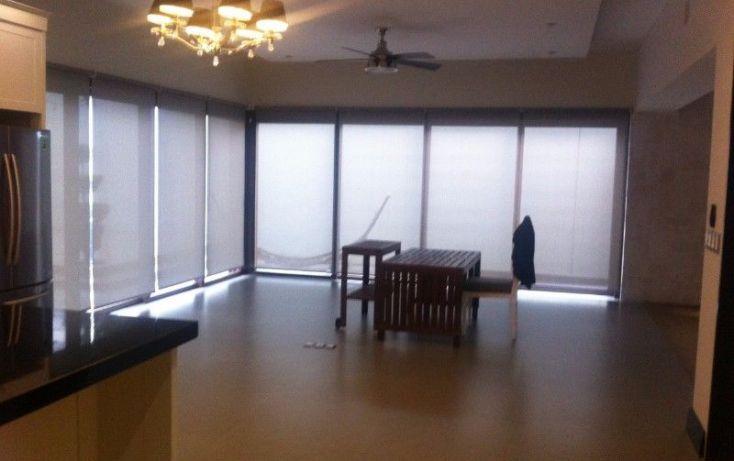 Foto de casa en venta en, la joya privada residencial, monterrey, nuevo león, 2037264 no 05