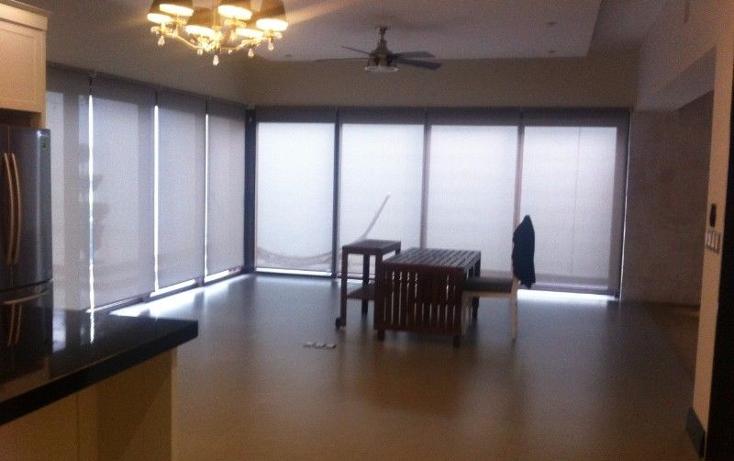 Foto de casa en venta en  , la joya privada residencial, monterrey, nuevo le?n, 2037264 No. 05