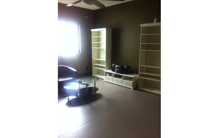 Foto de casa en venta en  , la joya privada residencial, monterrey, nuevo le?n, 2037264 No. 06