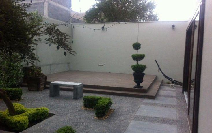 Foto de casa en venta en, la joya privada residencial, monterrey, nuevo león, 2037264 no 08