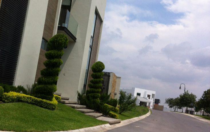 Foto de casa en venta en, la joya privada residencial, monterrey, nuevo león, 2037264 no 09