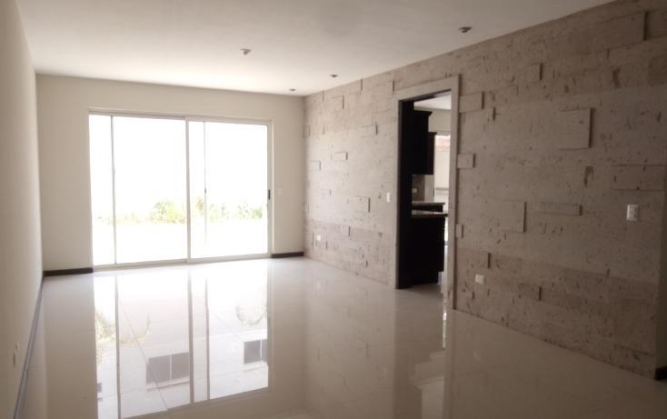 Foto de casa en venta en  , la joya privada residencial, monterrey, nuevo león, 926683 No. 02