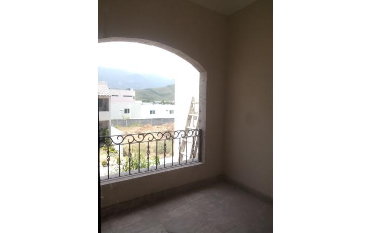 Foto de casa en venta en  , la joya privada residencial, monterrey, nuevo león, 926683 No. 04