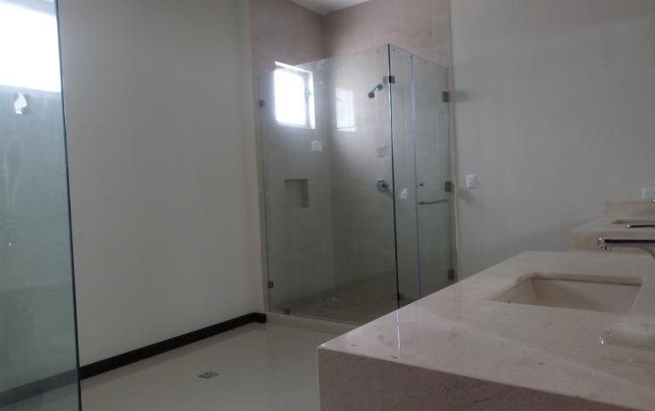 Foto de casa en venta en  , la joya privada residencial, monterrey, nuevo león, 926683 No. 06