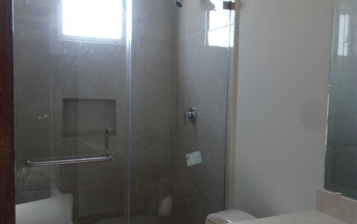 Foto de casa en venta en  , la joya privada residencial, monterrey, nuevo león, 926683 No. 07