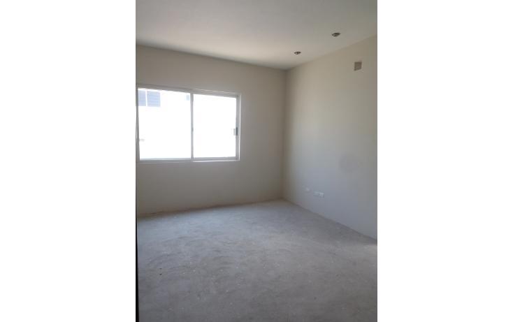 Foto de casa en venta en  , la joya privada residencial, monterrey, nuevo león, 926683 No. 08