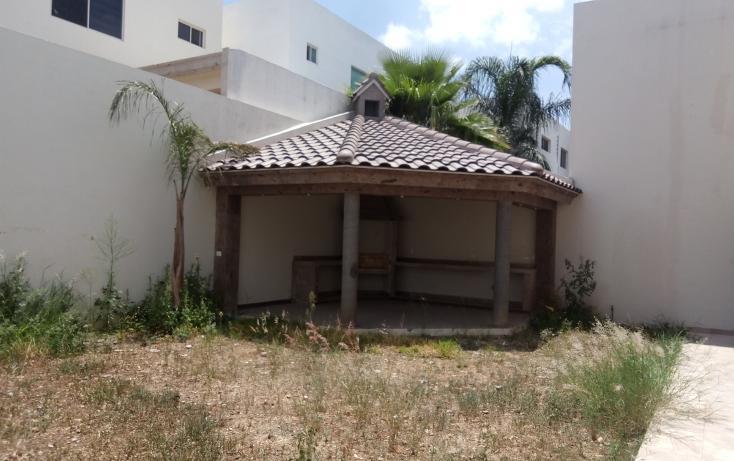 Foto de casa en venta en  , la joya privada residencial, monterrey, nuevo león, 926683 No. 10