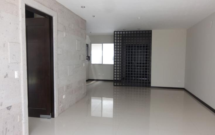 Foto de casa en venta en  , la joya privada residencial, monterrey, nuevo león, 926683 No. 11