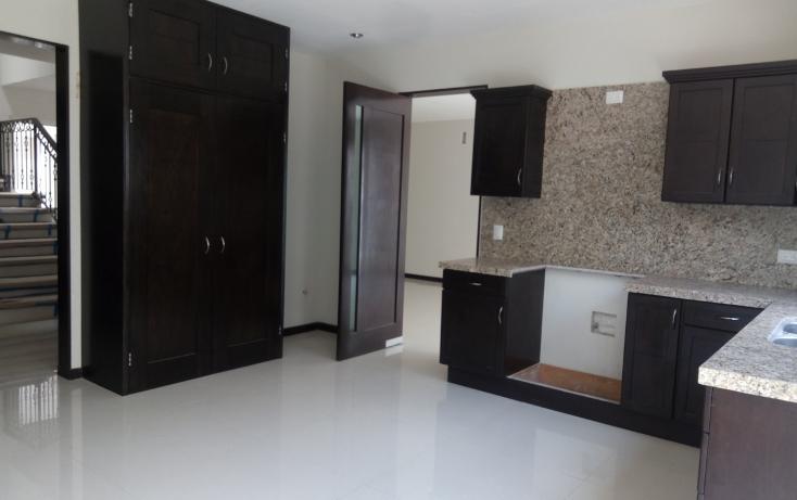 Foto de casa en venta en  , la joya privada residencial, monterrey, nuevo león, 926683 No. 12