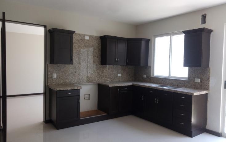 Foto de casa en venta en  , la joya privada residencial, monterrey, nuevo león, 926683 No. 13