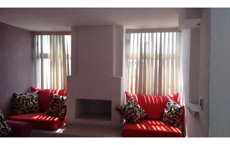 Foto de casa en venta en  , la joya, querétaro, querétaro, 1068011 No. 04