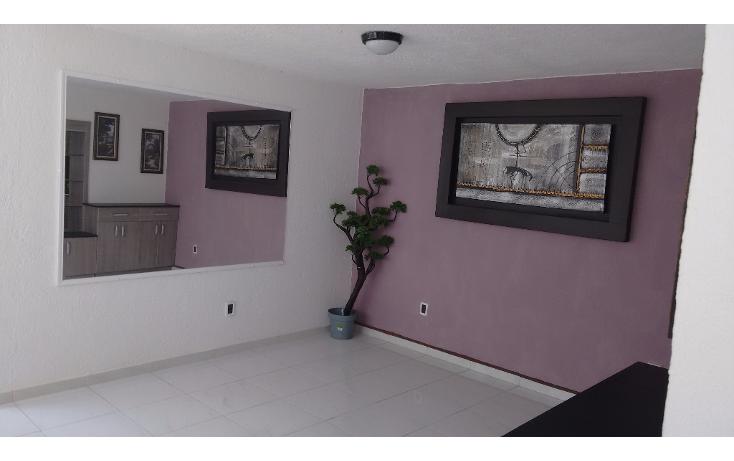 Foto de casa en venta en  , la joya, querétaro, querétaro, 1068011 No. 06