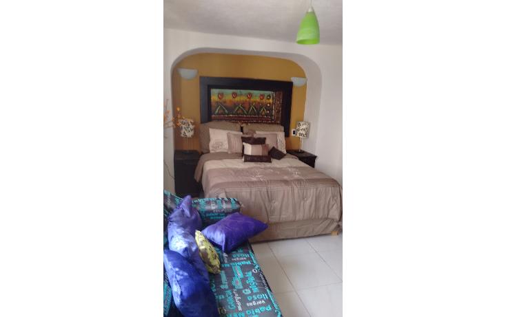 Foto de casa en venta en  , la joya, querétaro, querétaro, 1068011 No. 09