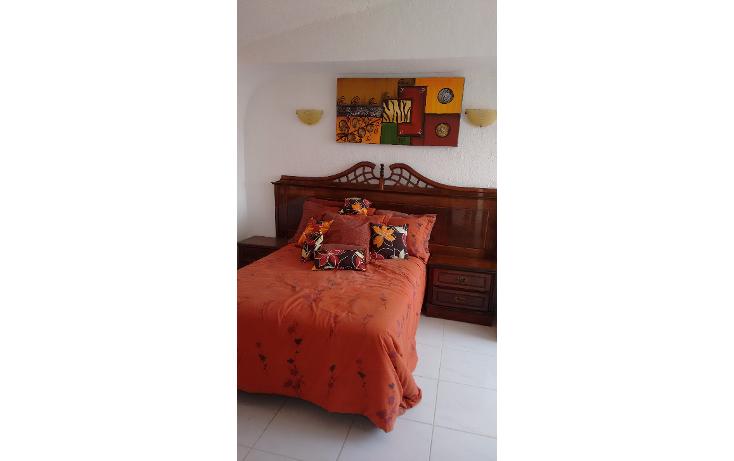 Foto de casa en venta en  , la joya, querétaro, querétaro, 1068011 No. 10