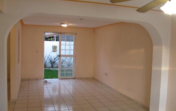 Foto de casa en venta en  , la joya, quer?taro, quer?taro, 1187323 No. 02