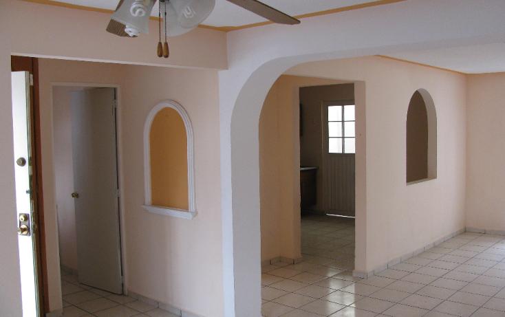 Foto de casa en venta en  , la joya, querétaro, querétaro, 1187323 No. 03