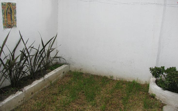 Foto de casa en venta en  , la joya, querétaro, querétaro, 1187323 No. 05