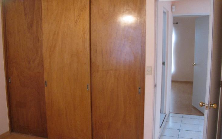 Foto de casa en venta en  , la joya, querétaro, querétaro, 1187323 No. 06