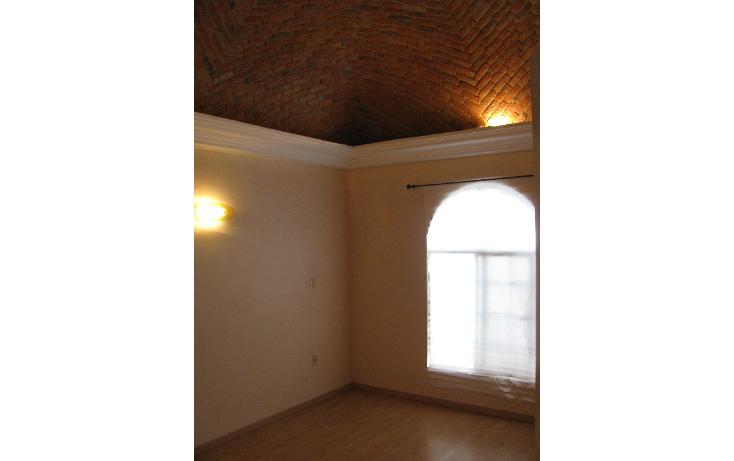Foto de casa en venta en  , la joya, quer?taro, quer?taro, 1187323 No. 07