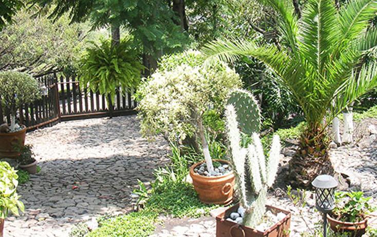 Foto de casa en venta en  , la joya, querétaro, querétaro, 1420097 No. 15