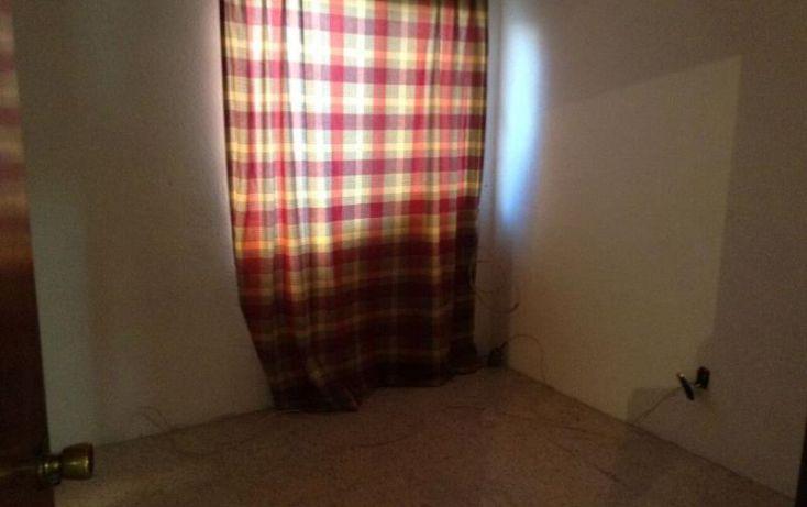 Foto de casa en venta en, la joya, querétaro, querétaro, 1642478 no 03