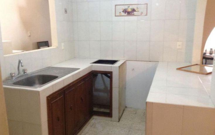 Foto de casa en venta en, la joya, querétaro, querétaro, 1642478 no 04