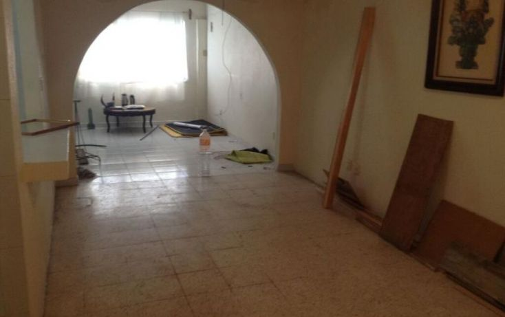 Foto de casa en venta en, la joya, querétaro, querétaro, 1642478 no 05