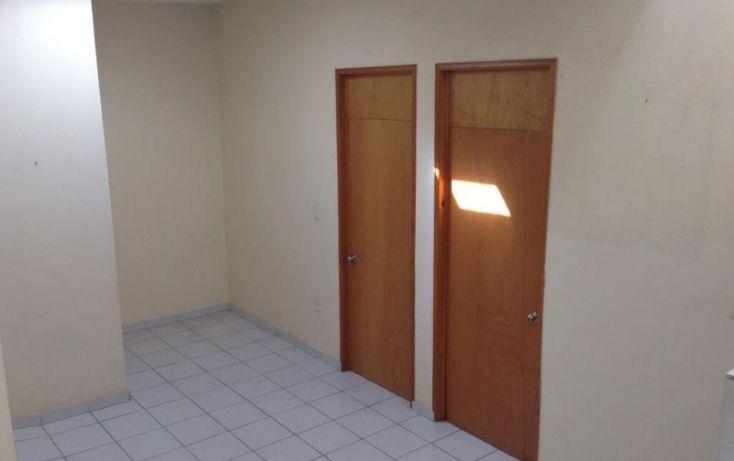 Foto de casa en venta en, la joya, querétaro, querétaro, 1642478 no 06