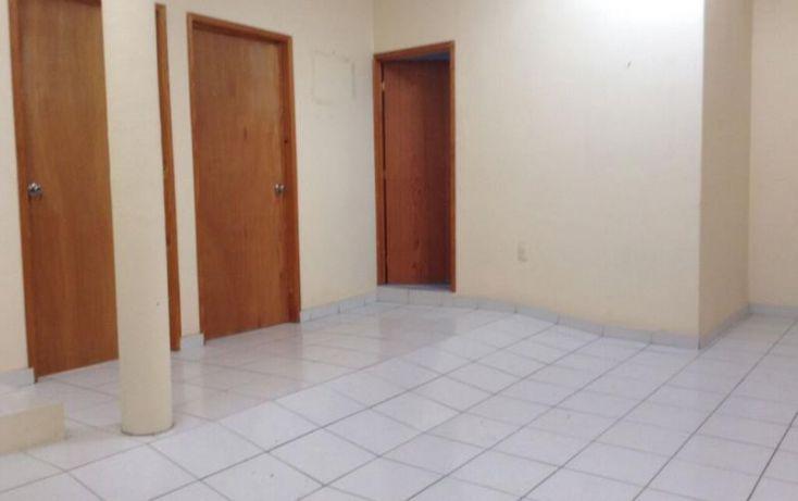 Foto de casa en venta en, la joya, querétaro, querétaro, 1642478 no 08