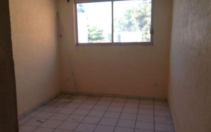 Foto de casa en venta en, la joya, querétaro, querétaro, 1642478 no 09