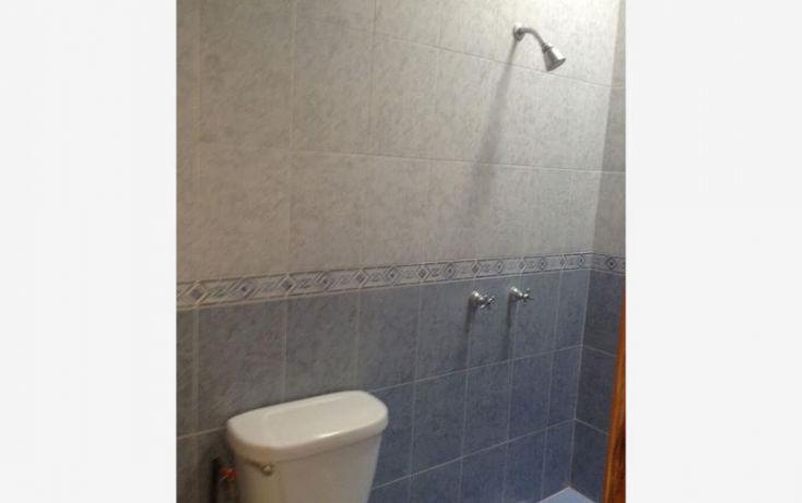 Foto de casa en venta en, la joya, querétaro, querétaro, 1642478 no 10