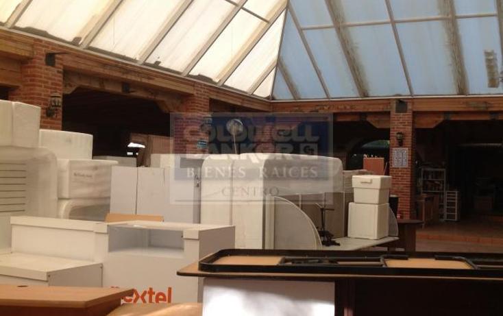 Foto de terreno habitacional en venta en  , la joya, querétaro, querétaro, 591567 No. 03
