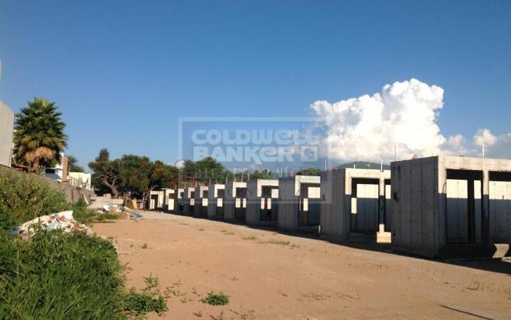 Foto de terreno habitacional en venta en  , la joya, querétaro, querétaro, 591567 No. 06