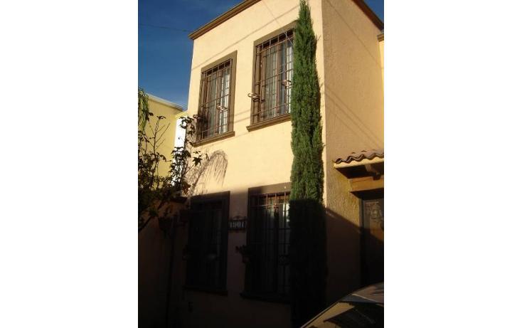 Foto de casa en venta en  , la joya, querétaro, querétaro, 792781 No. 01
