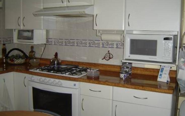 Foto de casa en venta en  , la joya, querétaro, querétaro, 792781 No. 04